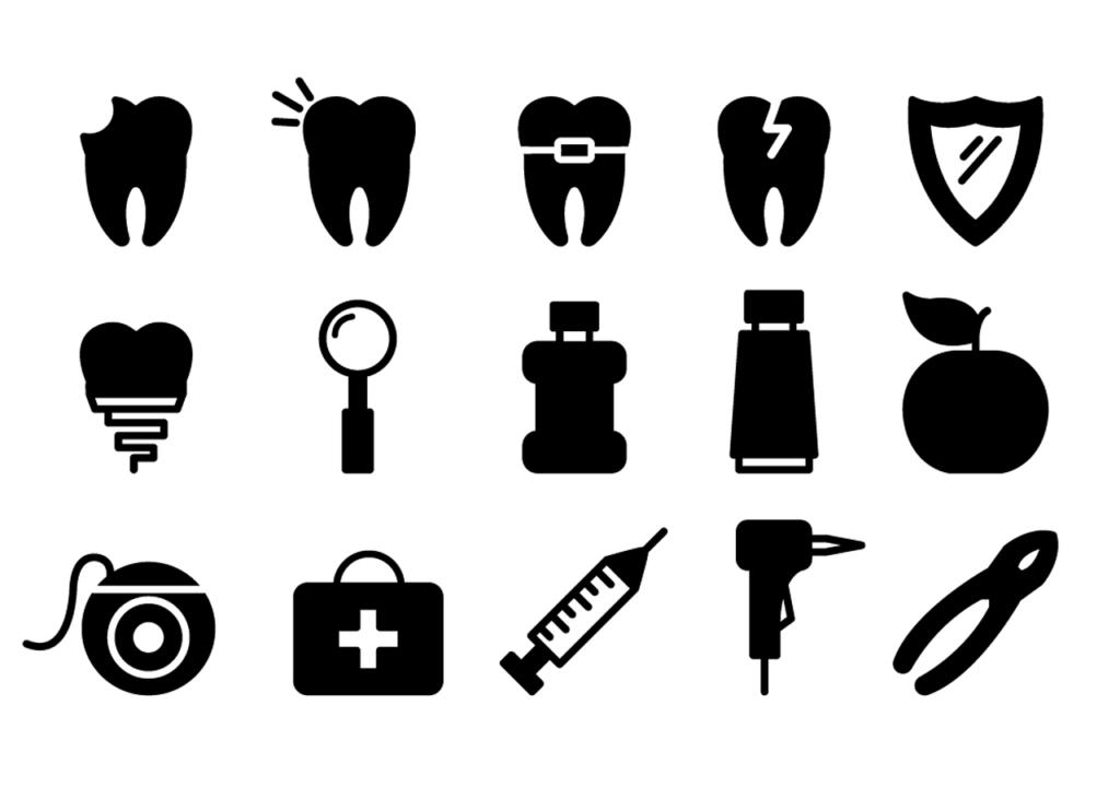 子供の虫歯対策