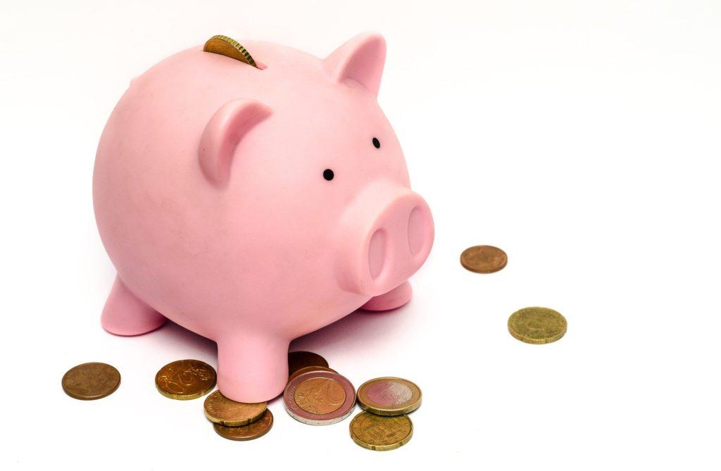 子供1人の貯金目安や子供3人だから貯金できないと悩んでいる方はセミナーを受けましょう